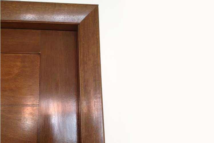 Puvesa puertas for Puertas para recamaras baratas