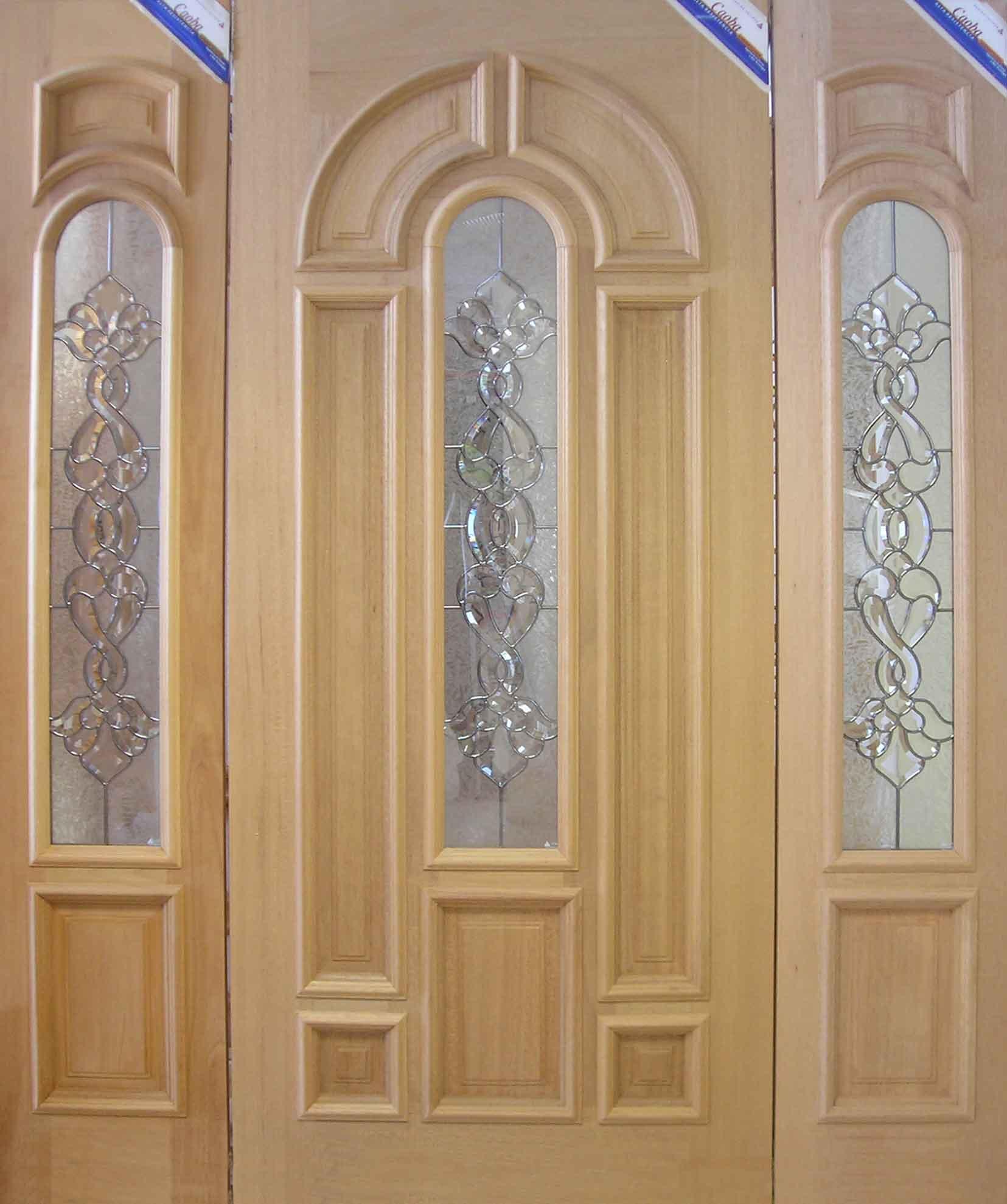 Puertas principales de acero puertas de metal basic for Modelos de puertas principales