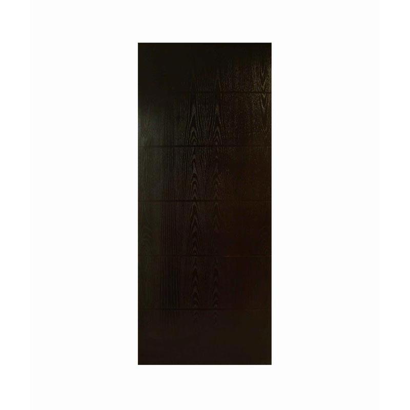 Puerta modelo fibra de vidrio rauteada masonite puvesa puertas - Puertas de fibra de vidrio ...