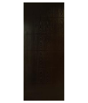Puvesa puertas - Puertas de fibra de vidrio ...
